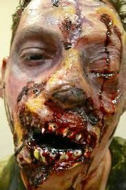 krokodil flesh eating drug comes to the united states
