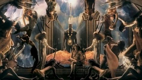 illuminati kanye west the rise and fall of kanye west illuminati superstar