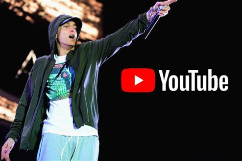 film eminem youtube youtube grabs rights to eminem produced film bodied