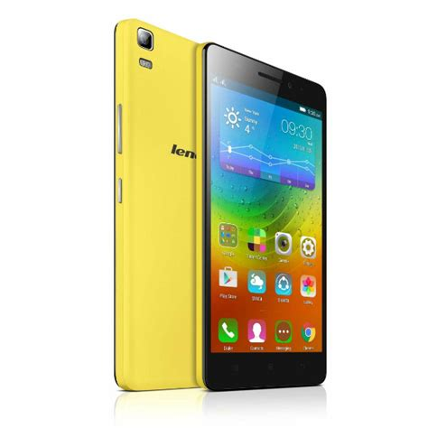 Lenovo A7000 New related keywords suggestions for lenovo phone 2015