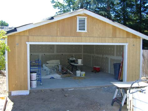 Garage Finishing Cost by Home Additions Home Remodeling 2017 2018 Cars Reviews