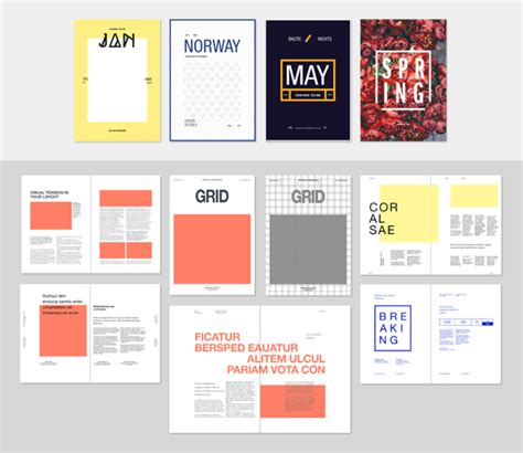 indesign book layout template free editorial layouts indesign lovely layout