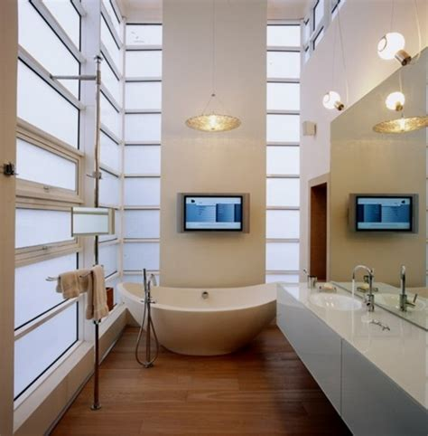 Bathroom Ceiling Lighting The Value Of Proper Illumination Homes Design by Bathroom Lighting Choose The Proper Bathroom Lighting Interior Design