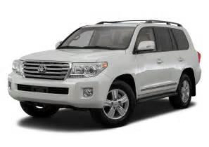 Toyota Deals 2015 2015 Toyota Land Cruiser