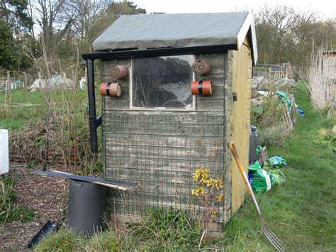 how to a to find sheds allotment sheds ways to find free shed plans shed plans kits