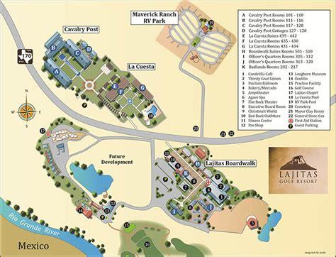 java river layout resorts world ballroom map choice image word map images