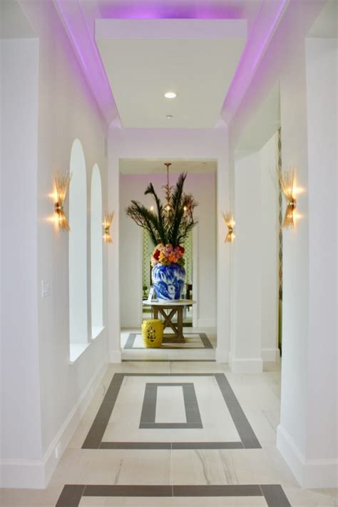 show home room by room lavender fields isfield dallas show house inspiration michelle lynne interiors group