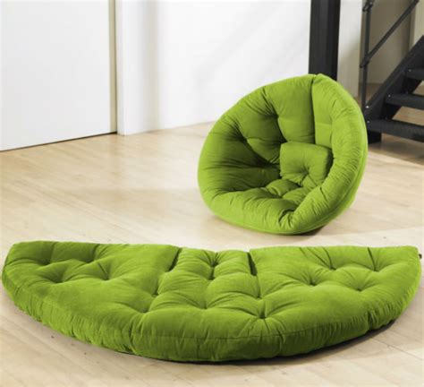 Futon Nest Chair by Nest Chair Futon Shut Up And Take Money