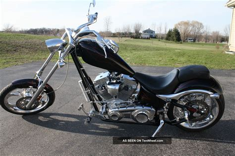big motorcycles big custom motorcycles for sale used motorcycles on html autos weblog