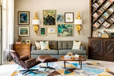 hgtv living room design ideas living room ideas decorating decor hgtv