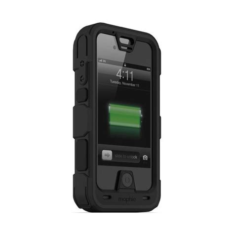 mophie rugged pin by duane pettersen on iphone cases wallets