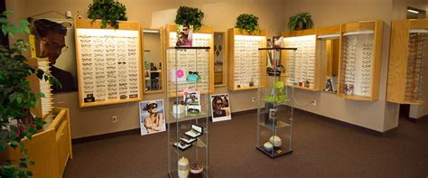 Cottage Grove Eye Care Clinic by Cottage Grove Eyecare Clinic