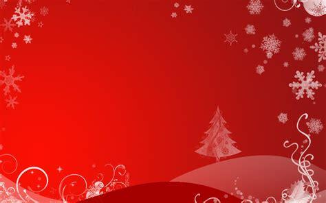 wallpaper christmas vector christmas christmas wallpaper 36046745 fanpop