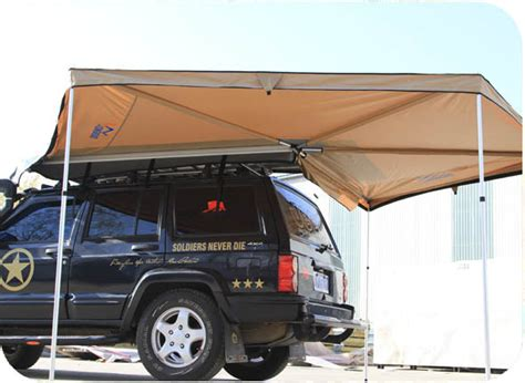 used awnings for cers car tarp awning car insurance cover hurricane damage