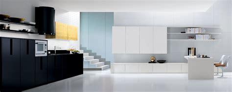 Artistic Kitchen Designs Minimalist Kitchens Artistic Kitchen Designs