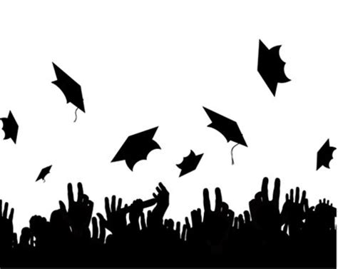 retention programs improve graduation rates