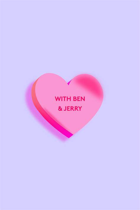 valentines on netflix netflix valentines day for couples exes bffs