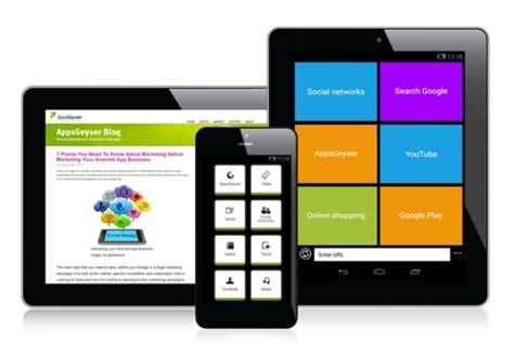 cara membuat aplikasi game android online cara mudah membuat aplikasi android jagophp com