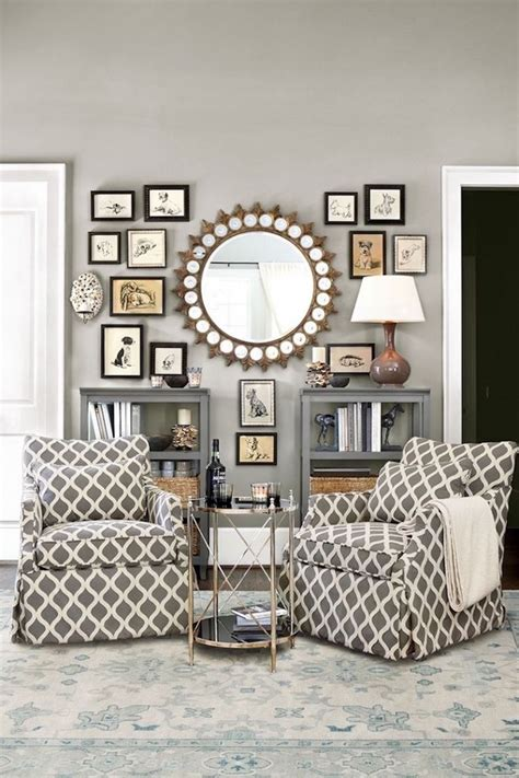 how to decorate mirror at home 25 stunning wall mirrors d 233 cor ideas for your home