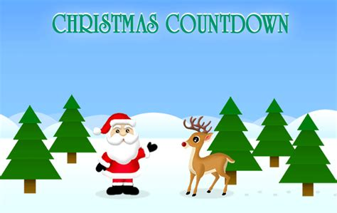 Awesome Bronners Christmas Trees #6: Th?id=OGC.045158a968e001db5e8f5c9348ab6ba9