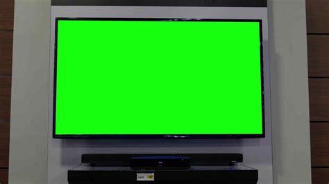 best buy tv deals best buy big screen tv deals wnsdha info