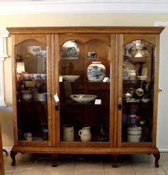 1000+ images about antique furniture. on pinterest | curio