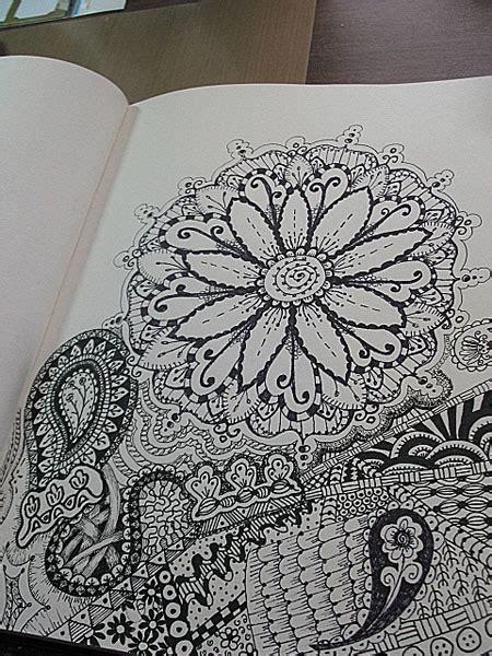 how to start a zendoodle 17 best ideas about zen doodle on zen doodle