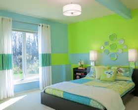 Bedroom Color Schemes Brown And Green Room Paint Colour Schemes Amusing Room Paint Colour
