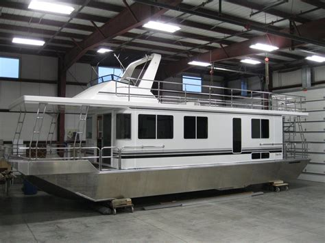 boat house usa rivertime boats houseboat 2017 for sale for 195 000
