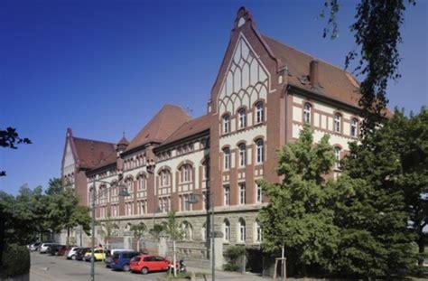 architekt ludwigsburg villa h36 in stuttgart meilenstein in d 228 mmbeton