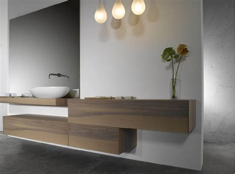 Modern Bathroom Decor Ideas by Bathroom Design Ideas And Inspiration