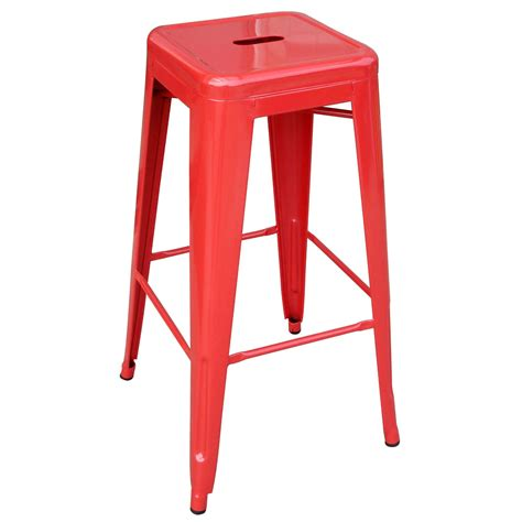 Metal Stool by Dining Room Archives Panda S House 45 Interior Decorating Ideas