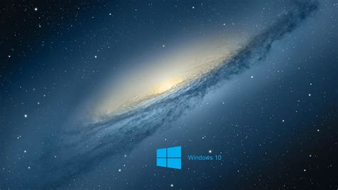 1920x1080 4k wallpaper windows 10 wallpaper 1920x1080 75 images