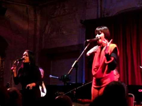 swing out sister tour dates swing out sister now you re not here youtube