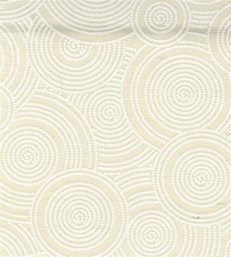 coverlet fabric cotton wide back quilt fabric