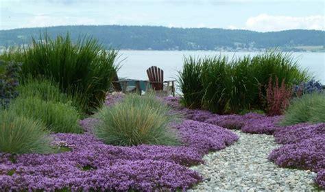 Landscape Photography Name Ideas 50 Id 233 Es En Images Pour Am 233 Nager Un Jardin Comme Un Pro
