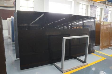 Synthetic Countertops by Buy Vm09015 Polishing Synthetic Quartz Kitchen