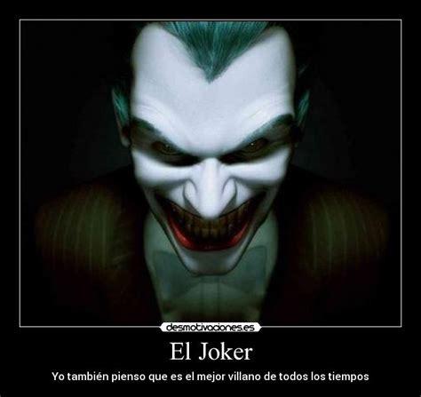 joker mejores imagenes las mejores imagenes del guason taringa
