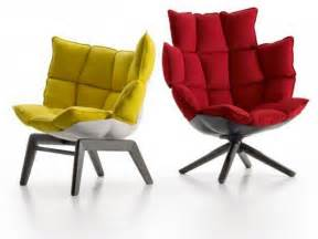 colorful desk chairs why buying colorful desk chairs for your office best