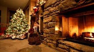 merry christmas  happy  year song
