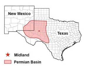 askcabot recap marcellus shale and permian basin well said
