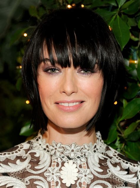 choppy bob with bangs for black women choppy layered bob hairstyle with bangs hairstyles weekly
