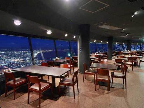 best restaurants genoa restaurant genova digjapan