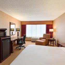 Hotels With In Room Rochester Ny by Rochester Riverside Hotel 118 Photos 117 Reviews