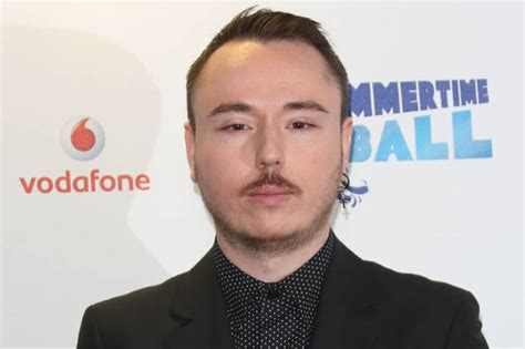 Duke Dumont duke dumont went from dodgy ringtones to global dj daily