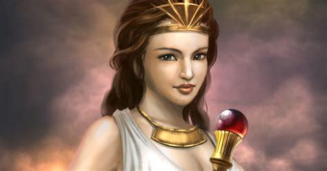 imagenes de dios zeus dioses de la antigua grecia diosa hera
