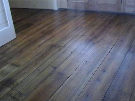 Hemlock Flooring by Reclaimed Hemlock Pine Antique Flooring From