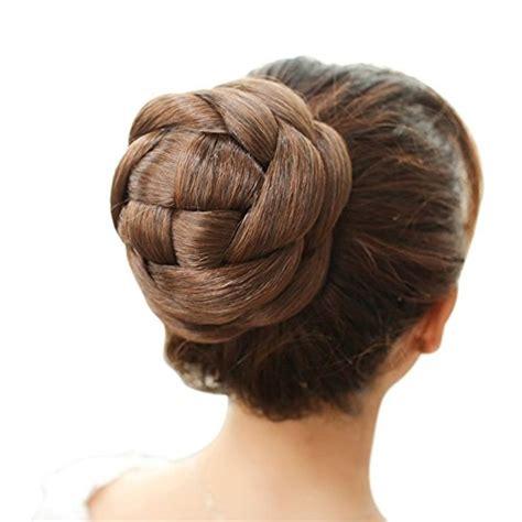 updo hair pieces for black women top 24 for best hair piece bun