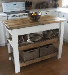 kitchen butcher block island ikea butcher block island ikea bold cream loveseat sofas beige wood bar stool l shaped oak wood