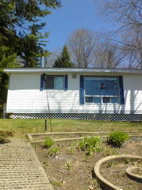 water front cottage for sale outside ottawa gatineau area